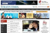 <Top N> Major news in Singapore on March 23 2012