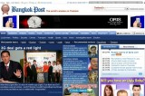 <Top N> Major news in Thailand on March 27 2012