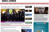 <Top N> Turkey on 5 Mar 2012