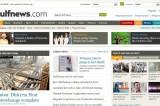 <Top N> Major news in UAE on March 23 2012