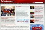 <Top N> Vietnam on 12 Mar 2012