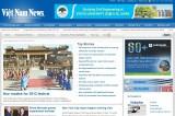 <Top N> Major news in Vietnam on March 26 2012