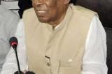Bangladesh railway minister resigns for bribetaking