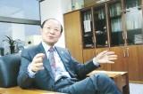 Korea-Arab Society actively builds up cultural bridges