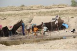 Rural Pakistanis Living In Worsening Poverty