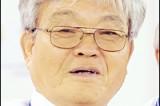 'Long-term vision planning needed for taekwondo's longevity'