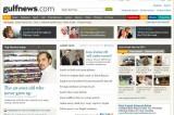<Top N> Major news in UAE on April 6 2012