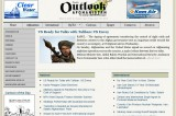 <Top N> Major news in Afghanistan on Apr 13 2012