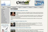 <Top N> Major news in Afghanistan on April 6 2012