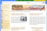 <Top N> Major news in Burma on April 4 2012