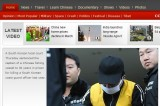 <Top N> Major news in China on Apr 19 2012