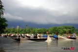 Bangladesh endeavors to save fish