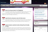 <Top N> Major news in Iraq on April 23 2012