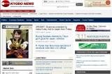 <Top N> Major news in Japan on Apr 18 2012