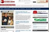 <Top N> Major news in Japan on April 23 2012