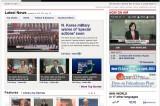 <Top N> Major news in Japan on April 24 2012