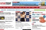<Top N> Major news in Japan on April 5 2012