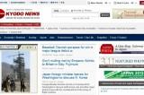 <Top N> Major news in Japan on April 10 2012