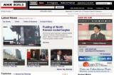 <Top N> Major news in Japan on April 11 2012