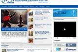 <Top N> Major news in Mongol on Apr 16 2012