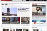 <Top N> Major news in Japan on April 9 2012