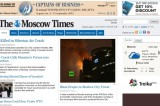 <Top N> Major news in Russia on April 3 2012