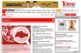<Top N> Major news in Singapore on April 6 2012