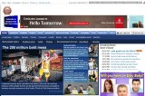 <Top N> Major news in Thailand on April 3 2012: Bombs deal a blow to Hat Yai tourism sector