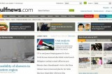 <Top N> Major news in UAE on Apr 13 2012