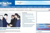 <Top N> Major news in Vietnam on April 23 2012