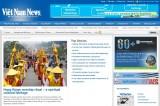 <Top N> Major news in Vietnam on April 2 2012
