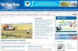 <Top N> Major news in Vietnam on April 9 2012