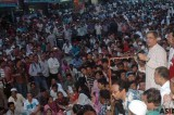 Rival parties of Bangladesh asked to have dialogue