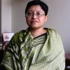 Bangladesh needs qualified teachers in IT sector