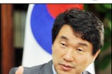 Korea to showcase smart learning at APEC forum