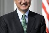 Jim Yong Kim deserves being head of World Bank