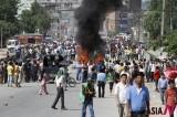 Strike lessens chicken consumption by 33% in Katmandu