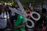 Spain's Deepening Economic Crisis