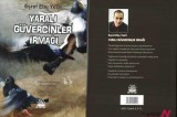 Ashraf Aboul-Yazid's poems published in Turkish