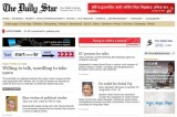 <Top N> Major news in Bangladesh on May 10