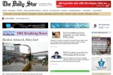<Top N> Major news in Bangladesh on May 17