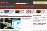 <Top N> Major news in China on May 4