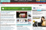 <Top N> Major news in India on May 21