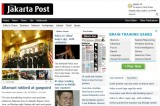 <Top N> Major news in Indonesia on May 22