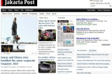 <Top N> Major news in Indonesia on May 8