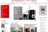 <Top N> Major news in Iran on May 21