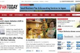 <Top N> Major news in Japan on May 4