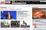 <Top N> Major news in Japan on May 7
