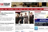 <Top N> Major news in Japan on May 9