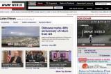 <Top N> Major news in Japan on May 15